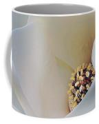 Magnolia Blosoom - 3 Coffee Mug