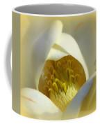Magnolia Cloud Coffee Mug
