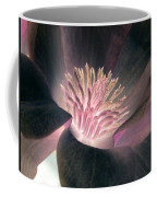 Magnolia Flower - Photopower 1825 Coffee Mug