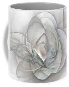 Magnolia Jazz Coffee Mug