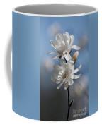 Magnolia Magnificence  3245 Coffee Mug