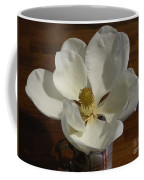 Magnolia Still 1 Coffee Mug