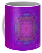 Maia 2013 Coffee Mug