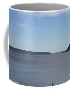Maiden Rock Wi Coffee Mug