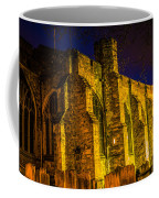 Maidstone Church Coffee Mug