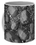 Maine Stones Coffee Mug