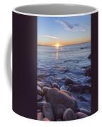 Mainly Water Coffee Mug
