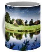Maisemore Dreamscape Coffee Mug