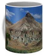 Majestic Rimrock Coffee Mug