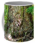 Majestic Spirit Collection 1 Coffee Mug