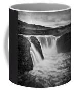 Majesty Of Infernal Coffee Mug