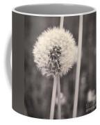 make a wish II Coffee Mug