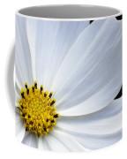 Make A Wish 2 Coffee Mug