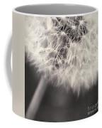 make a wish III Coffee Mug