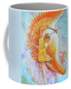 Make Your Soul Shine Coffee Mug