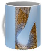 Malmo Emporia Coffee Mug