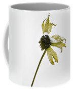 Malnourished Seed  Coffee Mug