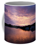 Malthouse Broad Coffee Mug