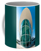 Mam Verticle Coffee Mug