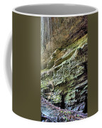 Mammoth Cave 2 Coffee Mug