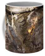Mammoth Cave National Park Coffee Mug