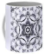 Manadala96 Coffee Mug