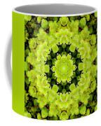 Manadala97 Coffee Mug