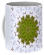 Mandala103 Coffee Mug