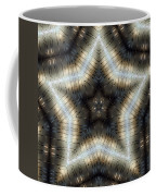Mandala104 Coffee Mug