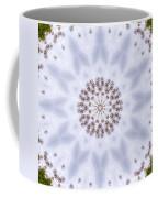 Mandala105 Coffee Mug