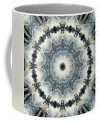 Mandala129 Coffee Mug