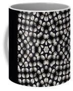 Mandala71 Coffee Mug