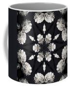 Mandala72 Coffee Mug