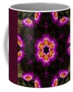 Mandala73 Coffee Mug