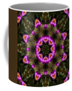 Mandala74 Coffee Mug