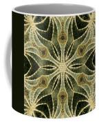 Mandala75 Coffee Mug