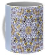 Mandala79 Coffee Mug
