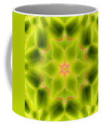 Mandala80 Coffee Mug