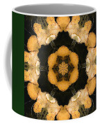 Mandala81 Coffee Mug
