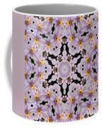 Mandala84 Coffee Mug