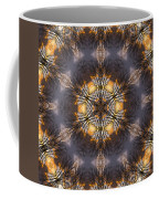 Mandala87 Coffee Mug