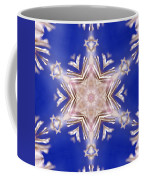 Mandala93 Coffee Mug