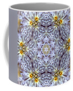 Mandala94 Coffee Mug