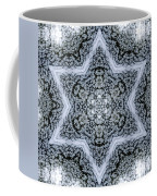 Mandala95 Coffee Mug