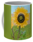 Mandy's Dazzling Diva Coffee Mug