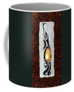 Mango Seed Tribe Coffee Mug