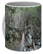 Mangrove 001 Coffee Mug