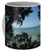 Mangrove Coffee Mug