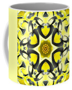 Manipura Separation Coffee Mug