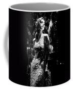 Elegant By Design Coffee Mug